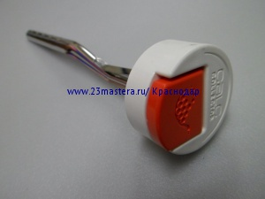 Пробка парогенератора CALC COLLECTOR утюга Tefal CS-00129467